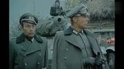 二戰諜戰譯制片國語