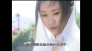 靳東與女演員開房 靳東聲明否認