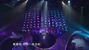 《一句頂一萬句》李健很少現場獻唱的一首歌,情到深處無需多言