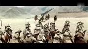 決定蒙古命運的歷史性一戰,鐵木真憑這以少勝多的決戰成為蒙古王