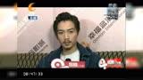 CDTV-5《娛情全接觸》(2017年10月3日)