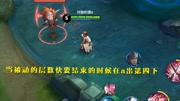 史诗战争模拟器:迪迦奥特曼观战,2000绿巨人浩克vs2000毒液!