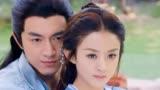 《楚喬傳2》2018年開機,趙麗穎林更新原班人馬出演