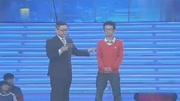 清华大学的台湾学生,来了才知道天外有天,家乡人都想来祖国上学