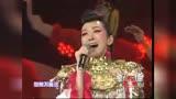 藏歌會 薩頂頂《天籟之愛 》真正的《天籟之聲》