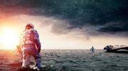 如果你喜歡《星際穿越》,不要錯過這部科幻片,科學家探索木衛二