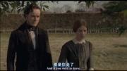 潘粵明和魯豫給《簡愛》配音,潘老師聲音酥酥的,魯豫配的不自然