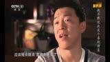柴靜采訪黃渤: 泰囧和瘋狂的石頭到底差在哪兒? 當事人一語道破!