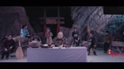 全程:百花迎春--中國文學藝術界2019春節大聯歡