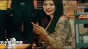 王紫璇霸氣安排張藝興李現的男神飯局?—就是這個樣子