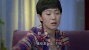 谈判冤家 05_高清