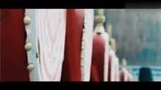 獨孤皇后:海陸版的北周皇后上線,太美了,她終于選對角色了!