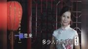 肖寶-現實夢想 紅日藍月KTV推介