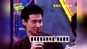楊鈺瑩帶著一群小朋友翻唱經典歌曲《童年》比原唱還好聽!