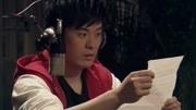 林俊杰繞口令挑戰太難 王嘉爾念到超怒