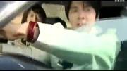 韓版《搞笑一家人》,老頭稱大家不在看視頻,被逮個正著