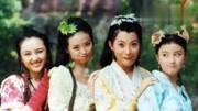 吳佩慈現身準婆婆家的酒店,全素顏卻更顯年輕