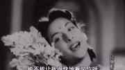 70年代電影《流浪者》拉茲扮演者卡普爾92歲再唱《拉茲之歌》
