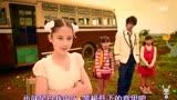 大小姐-电视剧-全集高清正版视频-爱奇艺