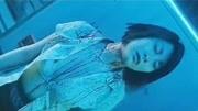 几分钟看完韩国电影《流感》据说是釜山行的前传??#32454;?#35762;电影