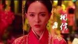 《大話西游3》韓庚致敬經典 主創集體告白一生所愛