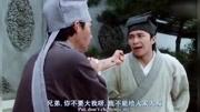 一部讓你笑到肚子疼的韓國電影, 得罪局長被迫搶劫銀行, 深感愧疚