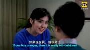 葛优岳云鹏主演的喜剧电影《断片之险途夺宝?#21290;?#22788;笑点太搞笑了!