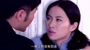 叶璇发文晒酒桌上的遭遇,被富豪纠缠一小时,引起网友的共愤!
