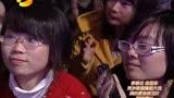 小沈陽演唱《大笑江湖》主題曲 101128 快樂大本營