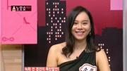 韓國最新大片《鐵雨》,堪稱2018年最慘烈場面!