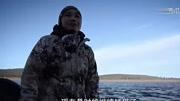 紀錄片探索發現 自然知識大百科之北極熊