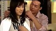 TVB懷念藍潔瑛,年輕的時候真的好美