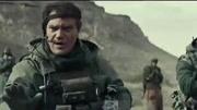 解读马背上的战争,7分钟看电影《12勇士》背后的历史