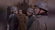 南斯拉夫电影《桥》这个记忆深处的老电影竟然无意间开创了一个流派