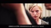《雪国列车》观影:血腥暴力的重口味科幻
