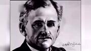 此人偷走爱因斯坦大脑,研究40多年,结果让人意外!