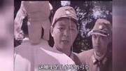老少爺們打鬼子2  - 視頻 - 視頻 - 在線觀看 - 大陸劇 潘長江 魏宗萬