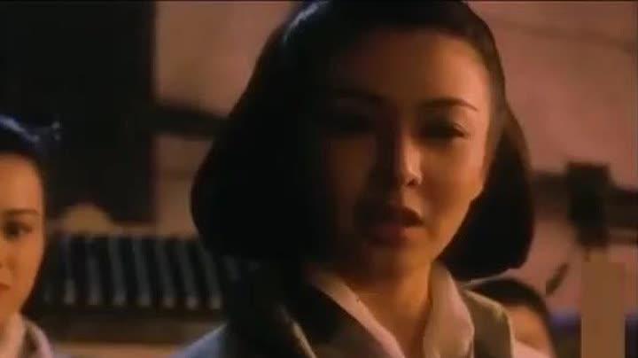 《新仙鹤神针》视频圈子-《新仙鹤神针》演员及剧情