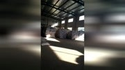 solar energy system for home/hotel/warehouse/farm/school...