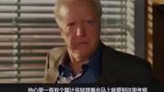 【牛叔】几分钟看搞笑电影《狱中伦理》韩国豪杰电影2排行2017图片