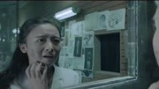 谭松?#21916;?#21152;《明星大侦探》骂声不断,为了救场而来的她能力更差?