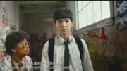 """《唐人街英国威廉希尔公司APP2》路演, """"王宝强刘承羽""""组合不断献""""宝""""!"""