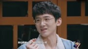 """明星大偵探:揭秘,白敬亭和魏大勛小時候都是可愛的""""小胖子"""""""
