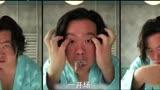 郭德綱不上春晚,執導《祖宗十九代》,原來是為了小岳岳!