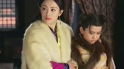 羋月傳:秦王嬴駟視孫儷為珍寶,愛她如父如兄