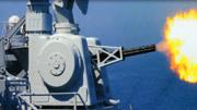 這把加特林機槍,一瞬間就能把坦克打成篩子,到底是什么加特林?