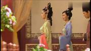 《逃嫁公主》預告Kwan-Tle