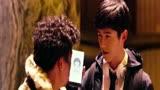 《唐人街神探2》和郭德綱的《祖宗十九代》到底哪個好看些呢