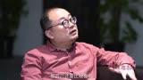鄭保瑞談《西游記女兒國》_0002