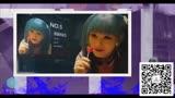 《唐人街探案2》里的女偵探kiko,演過吳亦凡女朋友,不簡單